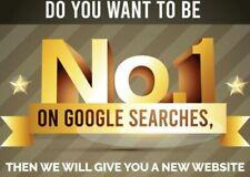 Internet Businesses/Websites Services Business Businesses for Sale