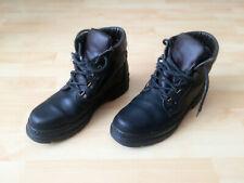 Punk Stiefel in Herrenstiefel & Boots günstig kaufen   eBay