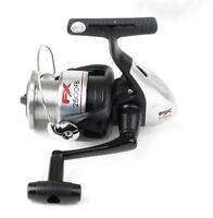 [SHIMANO FX-2500 FB] Fishing Spinning Reel Fishing Tool Accssories