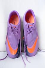Nike Mercurial Vapor I II III IV V FG football boots soccer cleats US11 superfly