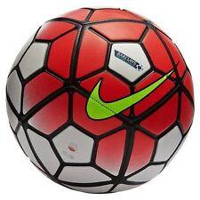 5f617e5d73c Soccer Balls for sale