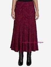 Per Una Maxi Skirt Size Tall for Women