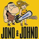Jono & Johno