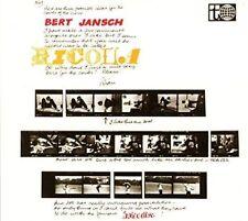 Nicola (uk) 5414939921575 by Bert Jansch CD