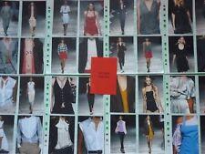 Sfilata Moda PAUL SMITH 104 foto Collezione Primavera Estate 2007 PaP SPRING