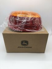 John Deere Rear Light Cluster - 20/30 Series & M Series
