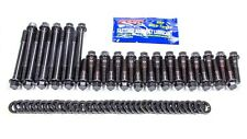EDELBROCK Head Bolt Kit - BBM  P/N - 8591