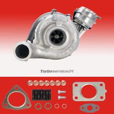 Turbolader Turbo Audi A4 A6 A8 VW Passat 2,5TDI AFB AKN
