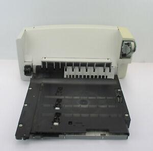 HP Q2439B - Duplexeinheit - A4/A5 - Laserjet 4250/4250N/4250TN/4350/4350N/4350TN