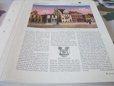 Preußen Archiv 5 Provinzen 5325 Aurich