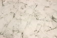 3m x 45cm Selbstklebefolie, Dekorfolie,Bastelfolie, Selbstklebend, Möbelfolie