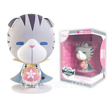 "4"" CHIRITHY figure KINGDOM HEARTS x UNCHAINED mini figurine STATIC ARTS disney"
