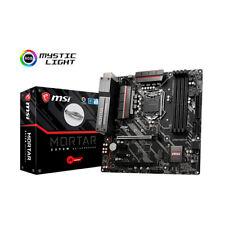 Placa base MSI 911-7b54-001 ATX Intel 1151 garantizada