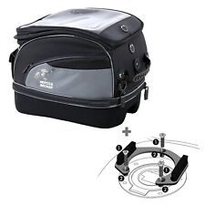 Hepco & Becker Street Tourer L Tank Bag Set For Kawasaki GPZ 900 New