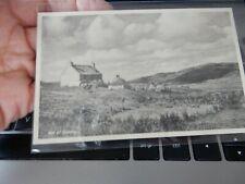 More details for eriskay vintage postcard   p11d50