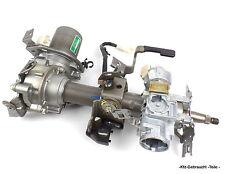 Daihatsu Cuore VIII 1.0 (L276) Elektrische Lenksäule 995-14201 160800-0502