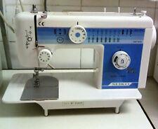 Sewing machine seiko jh920a boxed