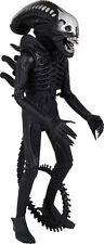 """ALIEN - 24"""" Jumbo Kenner Retro Action Figure (Gentle Giant) #NEW"""
