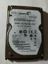 "Seagate 2.5"" SATA HDD 320Gb ST9320325AS 5400rpm"