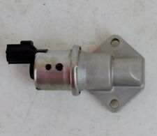 OEM Factory Idle Air control Valve Stepper Motor