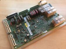 Kuka ESC-CI  V1.40 board : 00-106-290 0018       SER NR08286  LP Elektronik