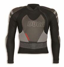 Ducati Motorrad & Schutzkleidung | eBay
