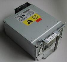 04-16-03145 IBM Netfinity 5500 Netzteil 400W LUCENT CS909A PN: 20L2319