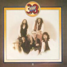 38 Special (2014, CD NEUF) Remastered/Lmtd ED.