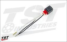 LED Flasher Relay Honda CBR300R CBR250R for 9 Pin