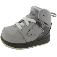 161319875a3 Jordan Shoes US Size 4 for Boys for sale | eBay