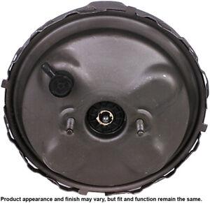 54-71070 Power Brake Booster