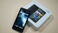 HTC One M7 32GB 4G GPS WIFI Unlocked 4.7'' Android Smartphone BOX UP