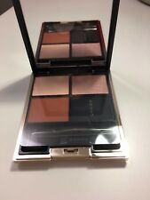 SUQQU Designing Color Eyes Eyeshadow 104 NATSUSANGO 夏珊瑚 BNIB limited addition