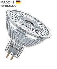 Osram Parathom MR16 20 36° GU5.3 LED Strahler Glas warmweiß 2700K wie 20W