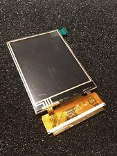 "MI0283QT-9A TFT LCD MODULE 2,8"" + TOUCH"