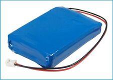NEW Battery for Olympia CM75 CM-75 CM760 CS724261LP 1S2P Li-Polymer UK Stock
