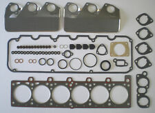 FOR BMW E30 320i 323i E28 E34 520i 6 CYLINDER M20 ENGINE 82-92 HEAD GASKET SET