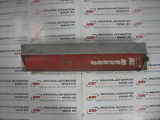 HONEYWELL SHADOW VI WINTRISS LIGHT CURTAIN TRANSMITTER  9671202