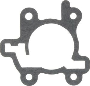 MAHLE Original G31553 Fuel Injection Throttle Body Mounting Gasket