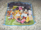 In good condition Disney Mickey Mouse Computer screen cover *Free Post