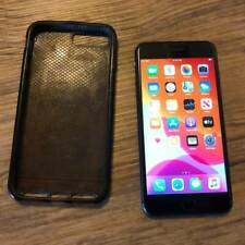 Apple iPhone 8 Plus - 64GB - Space Gray (T Mobile) A1864