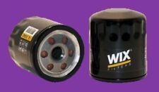 Set of 1 WIX 51040 Oil FIlter GENUINE
