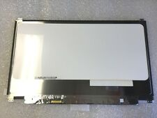 "LP133WF2(SP)(L2) 13.3"" WUXGA FHD LED LCD Screen Display Only LP133WF2-SPL2"