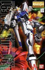 BNIB Bandai Gundam MG 1/100 - Gundam F91 Master Grade