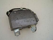 Toyota MR2 (1993-1998) Power steering ecu 89652-17011