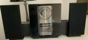 Bang Olufsen B&O BeoSystem BeoSound Ouverture MK2 BeoLab 2500