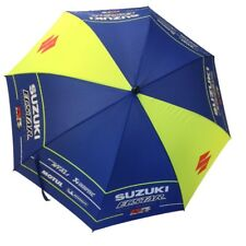 Offizielle ecStar Suzuki MotoGP Regenschirm - 990f0 m7umb