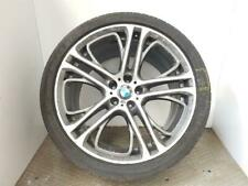 "2006-2013 E70 BMW X5 21"" REAR ALLOY WHEEL"
