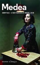 Medea by Rachel Cusk (Paperback, 2015)