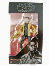 Figurines et statues jouets en emballage d'origine ouvert cinéma avec offre groupée